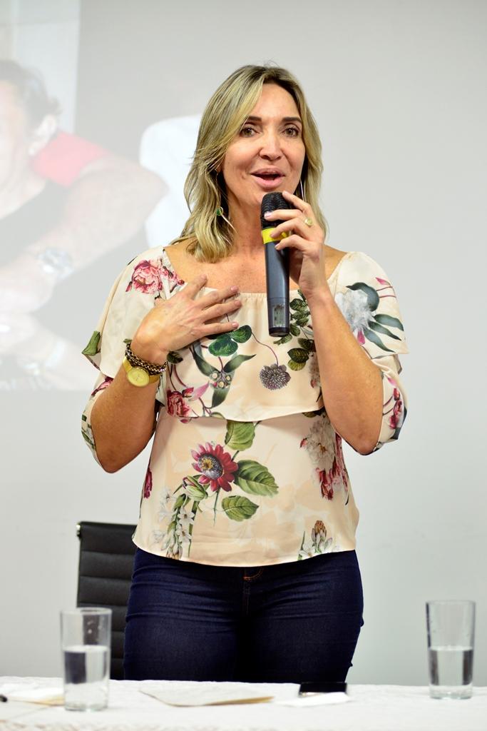2018.06.25_Titulo cidada brasiliense a Isabel Portuguez_fotos Deva Garcia (143)