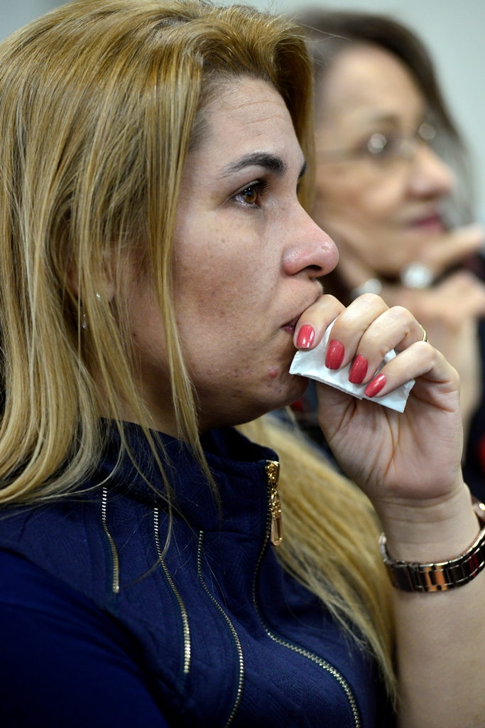 2018.06.25_Titulo cidada brasiliense a Isabel Portuguez_fotos Deva Garcia (145)