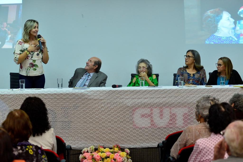 2018.06.25_Titulo cidada brasiliense a Isabel Portuguez_fotos Deva Garcia (147)