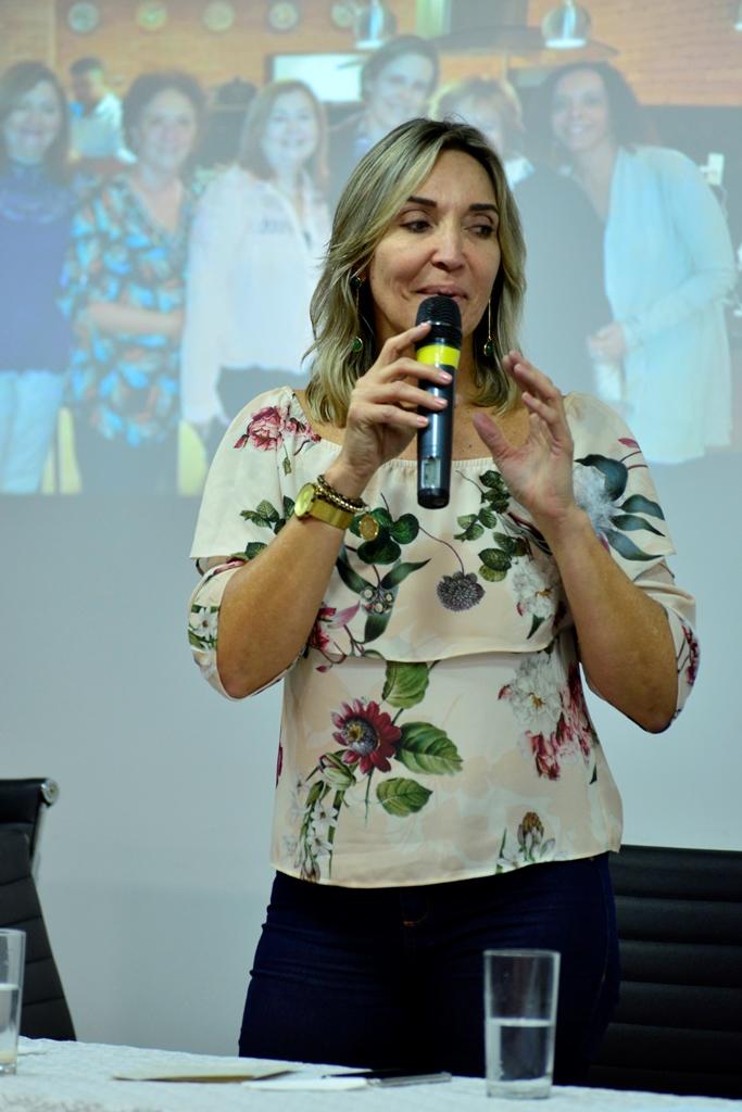 2018.06.25_Titulo cidada brasiliense a Isabel Portuguez_fotos Deva Garcia (148)