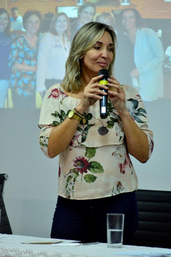 2018.06.25_Titulo cidada brasiliense a Isabel Portuguez_fotos Deva Garcia (149)