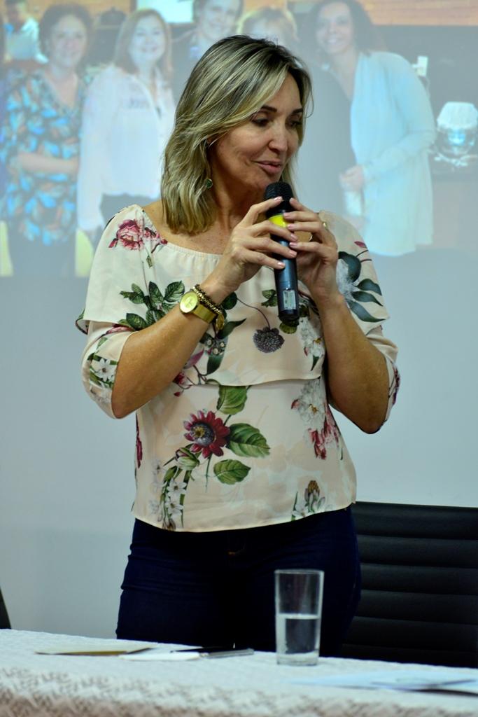 2018.06.25_Titulo cidada brasiliense a Isabel Portuguez_fotos Deva Garcia (150)