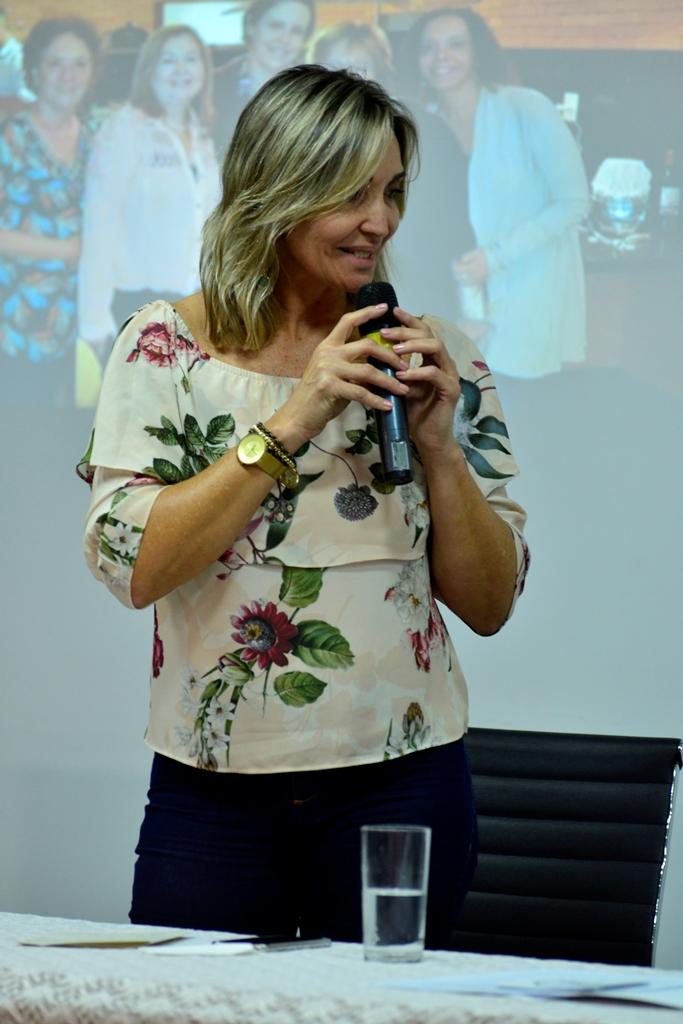 2018.06.25_Titulo cidada brasiliense a Isabel Portuguez_fotos Deva Garcia (151)