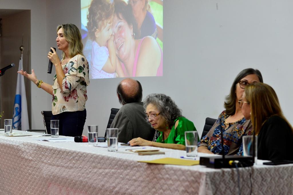 2018.06.25_Titulo cidada brasiliense a Isabel Portuguez_fotos Deva Garcia (155)