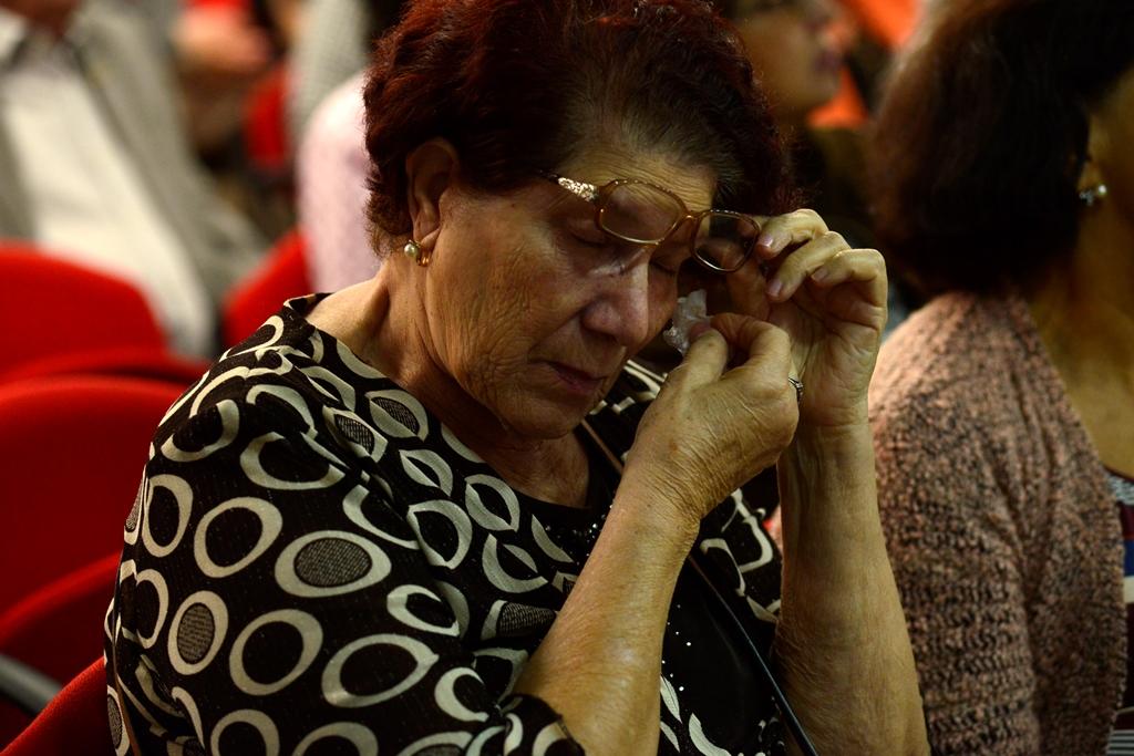 2018.06.25_Titulo cidada brasiliense a Isabel Portuguez_fotos Deva Garcia (156)