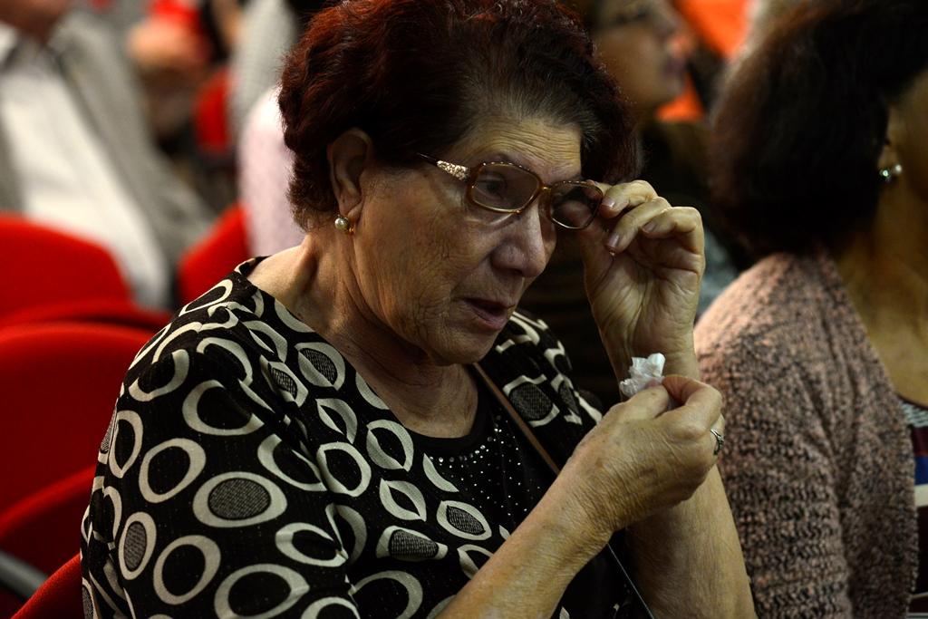 2018.06.25_Titulo cidada brasiliense a Isabel Portuguez_fotos Deva Garcia (157)