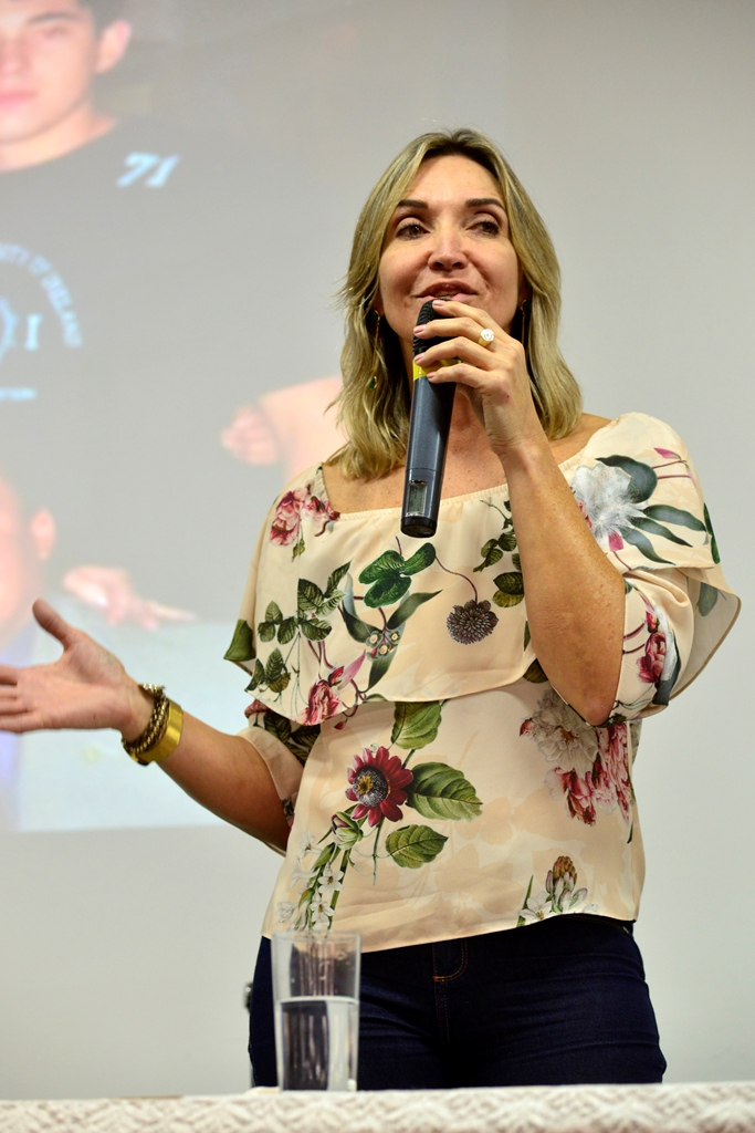2018.06.25_Titulo cidada brasiliense a Isabel Portuguez_fotos Deva Garcia (158)