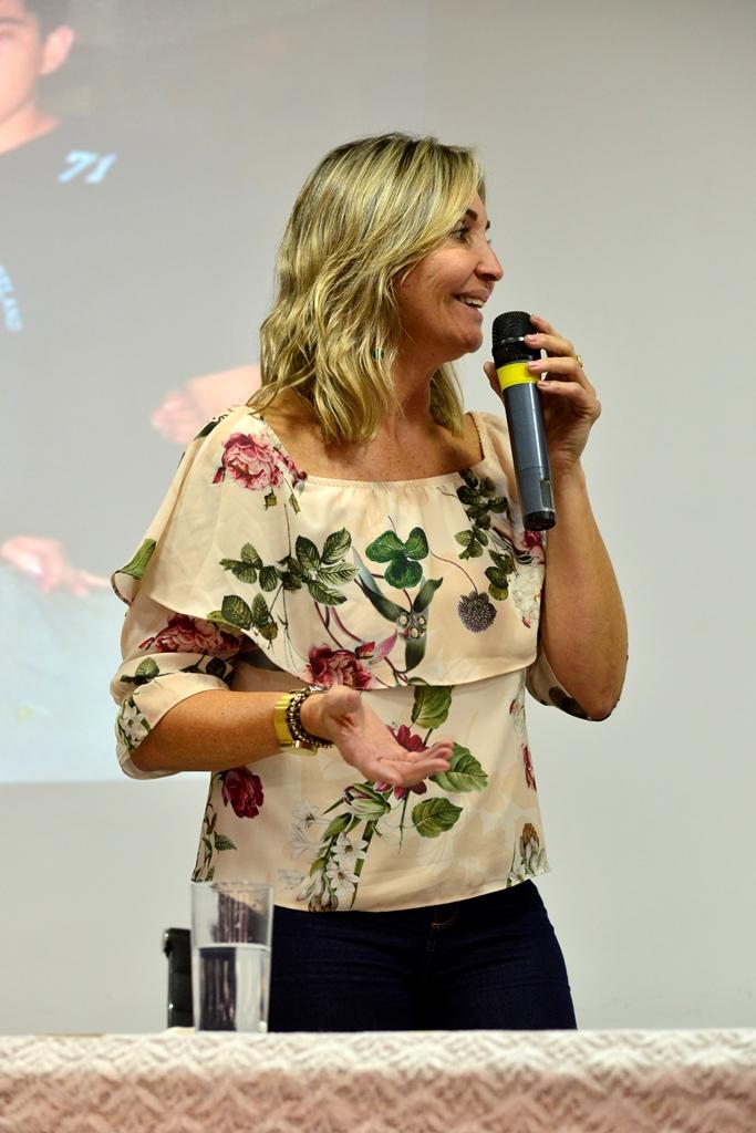 2018.06.25_Titulo cidada brasiliense a Isabel Portuguez_fotos Deva Garcia (159)
