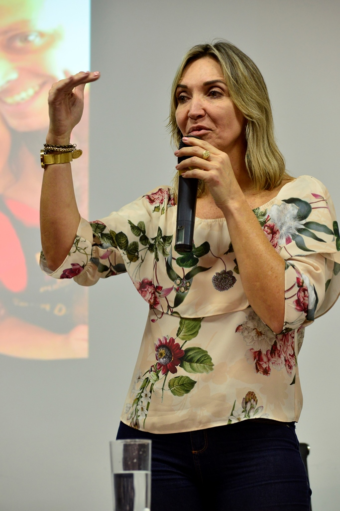2018.06.25_Titulo cidada brasiliense a Isabel Portuguez_fotos Deva Garcia (160)