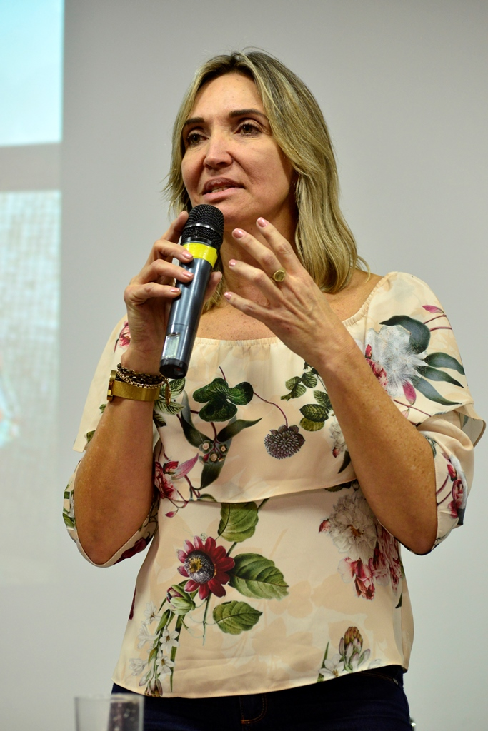 2018.06.25_Titulo cidada brasiliense a Isabel Portuguez_fotos Deva Garcia (161)