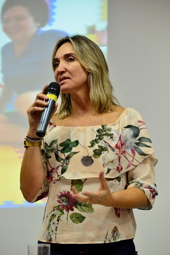 2018.06.25_Titulo cidada brasiliense a Isabel Portuguez_fotos Deva Garcia (162)