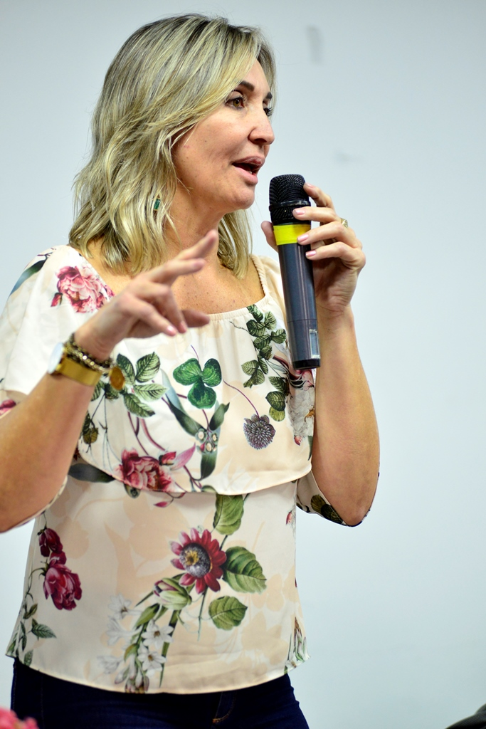 2018.06.25_Titulo cidada brasiliense a Isabel Portuguez_fotos Deva Garcia (164)