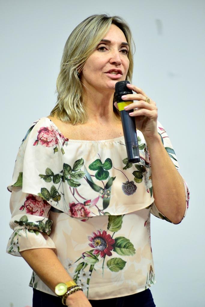 2018.06.25_Titulo cidada brasiliense a Isabel Portuguez_fotos Deva Garcia (165)