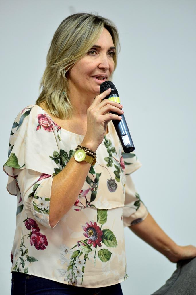 2018.06.25_Titulo cidada brasiliense a Isabel Portuguez_fotos Deva Garcia (166)