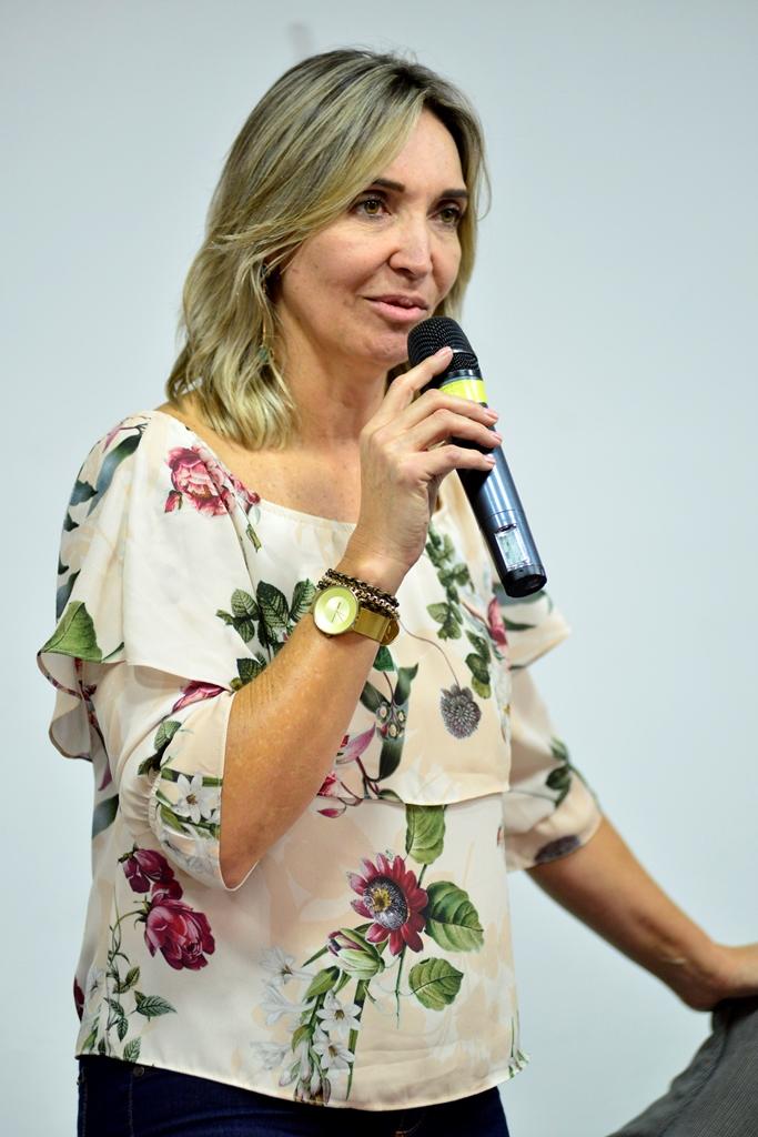 2018.06.25_Titulo cidada brasiliense a Isabel Portuguez_fotos Deva Garcia (167)