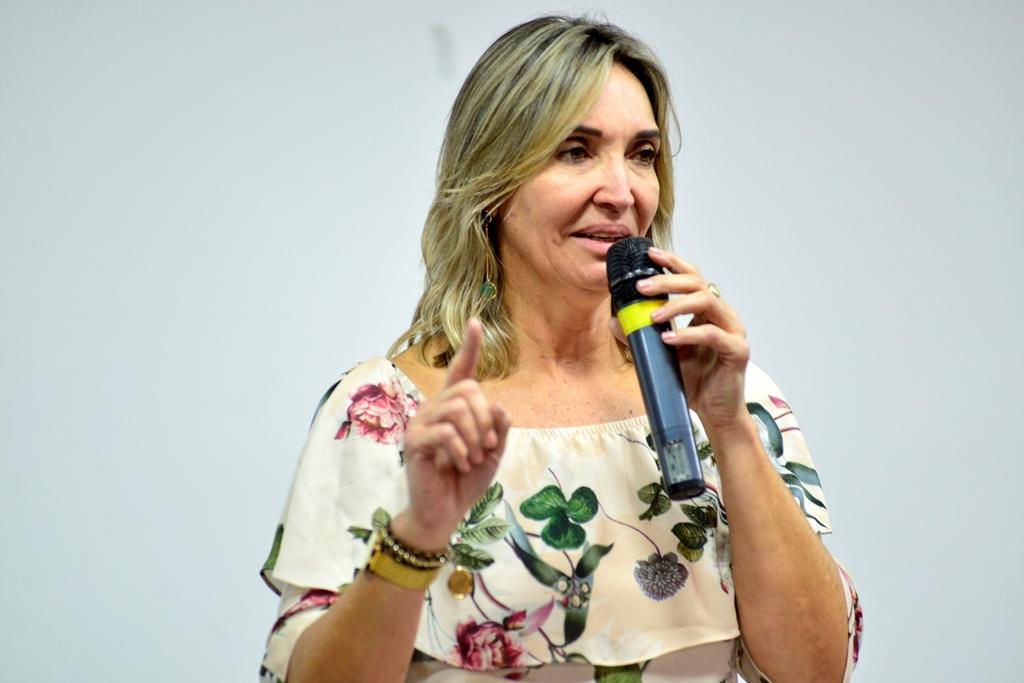 2018.06.25_Titulo cidada brasiliense a Isabel Portuguez_fotos Deva Garcia (168)