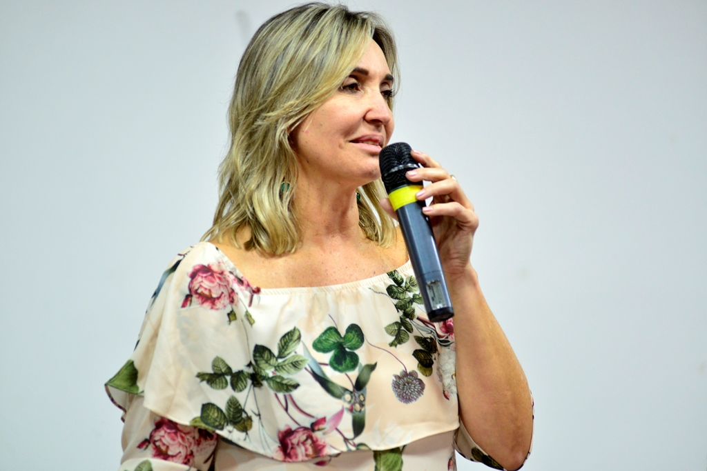 2018.06.25_Titulo cidada brasiliense a Isabel Portuguez_fotos Deva Garcia (169)