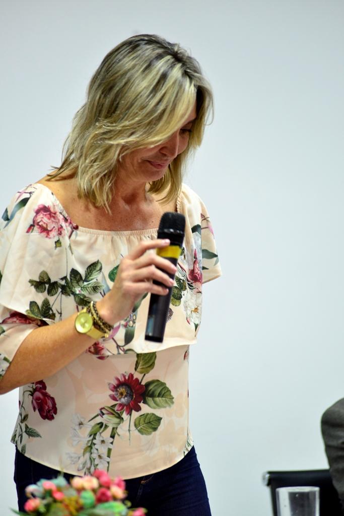 2018.06.25_Titulo cidada brasiliense a Isabel Portuguez_fotos Deva Garcia (170)