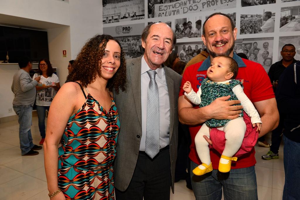 2018.06.25_Titulo cidada brasiliense a Isabel Portuguez_fotos Deva Garcia (172)