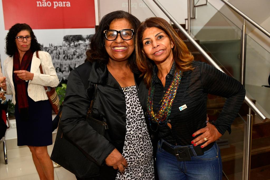 2018.06.25_Titulo cidada brasiliense a Isabel Portuguez_fotos Deva Garcia (173)