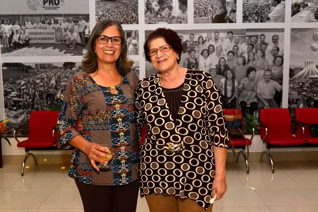2018.06.25_Titulo cidada brasiliense a Isabel Portuguez_fotos Deva Garcia (174)