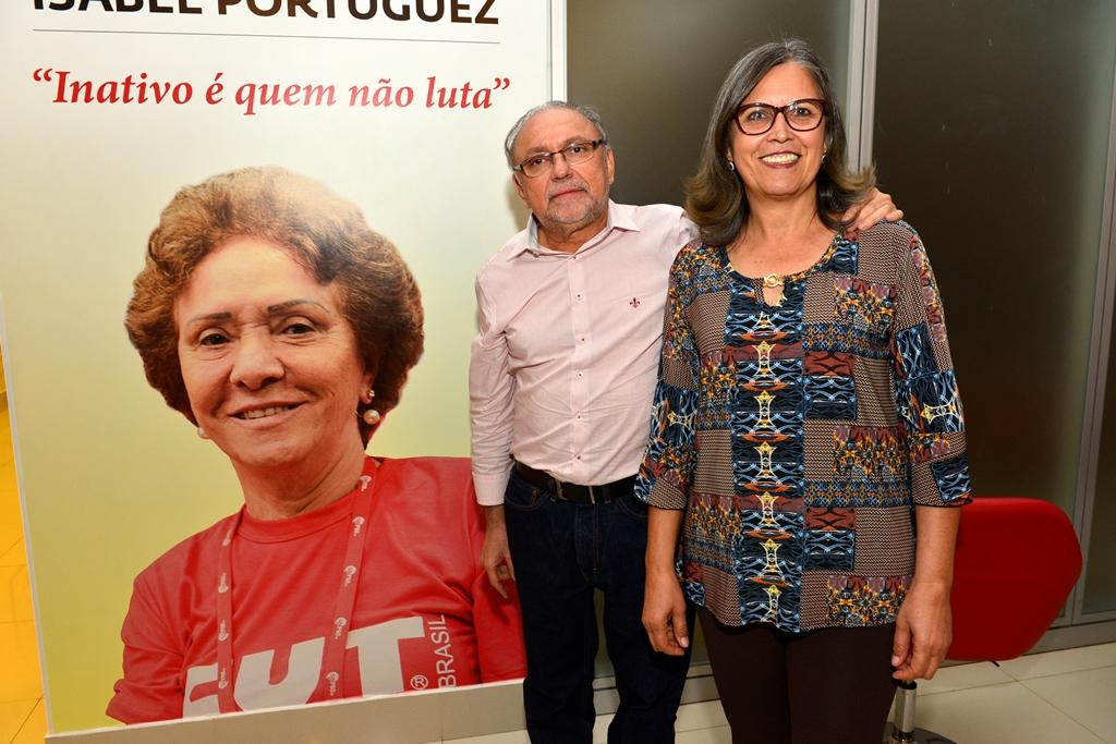 2018.06.25_Titulo cidada brasiliense a Isabel Portuguez_fotos Deva Garcia (175)
