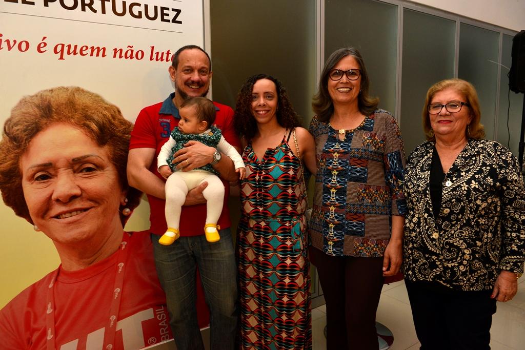 2018.06.25_Titulo cidada brasiliense a Isabel Portuguez_fotos Deva Garcia (176)
