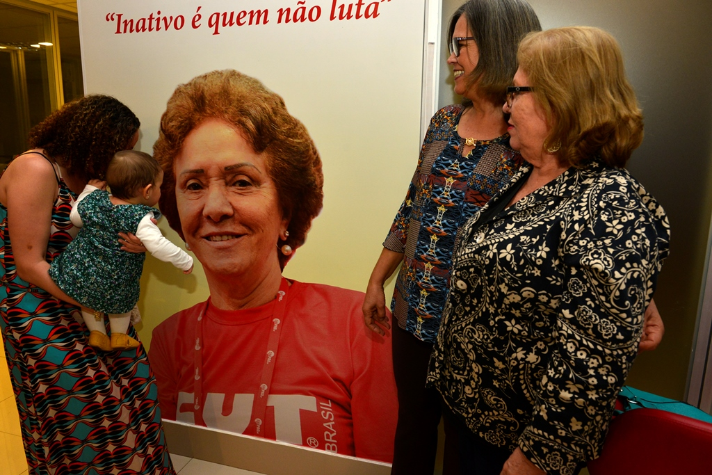 2018.06.25_Titulo cidada brasiliense a Isabel Portuguez_fotos Deva Garcia (177)