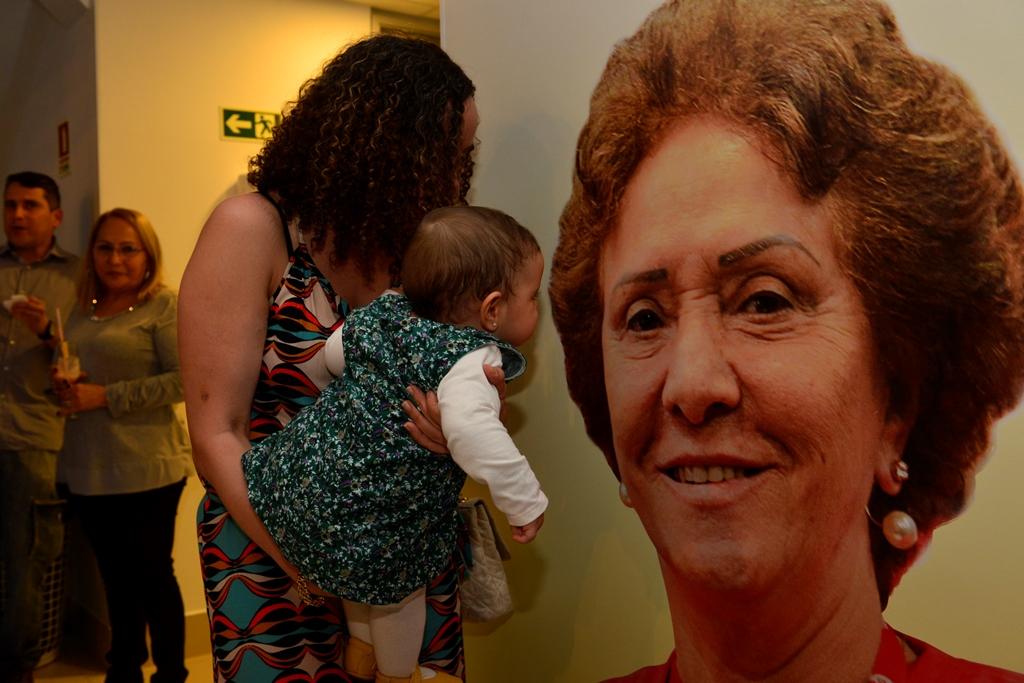 2018.06.25_Titulo cidada brasiliense a Isabel Portuguez_fotos Deva Garcia (178)