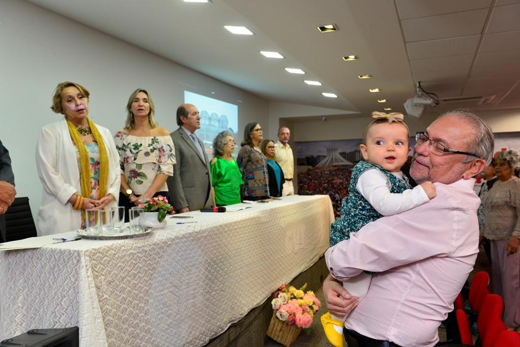2018.06.25_Titulo cidada brasiliense a Isabel Portuguez_fotos Deva Garcia (18)