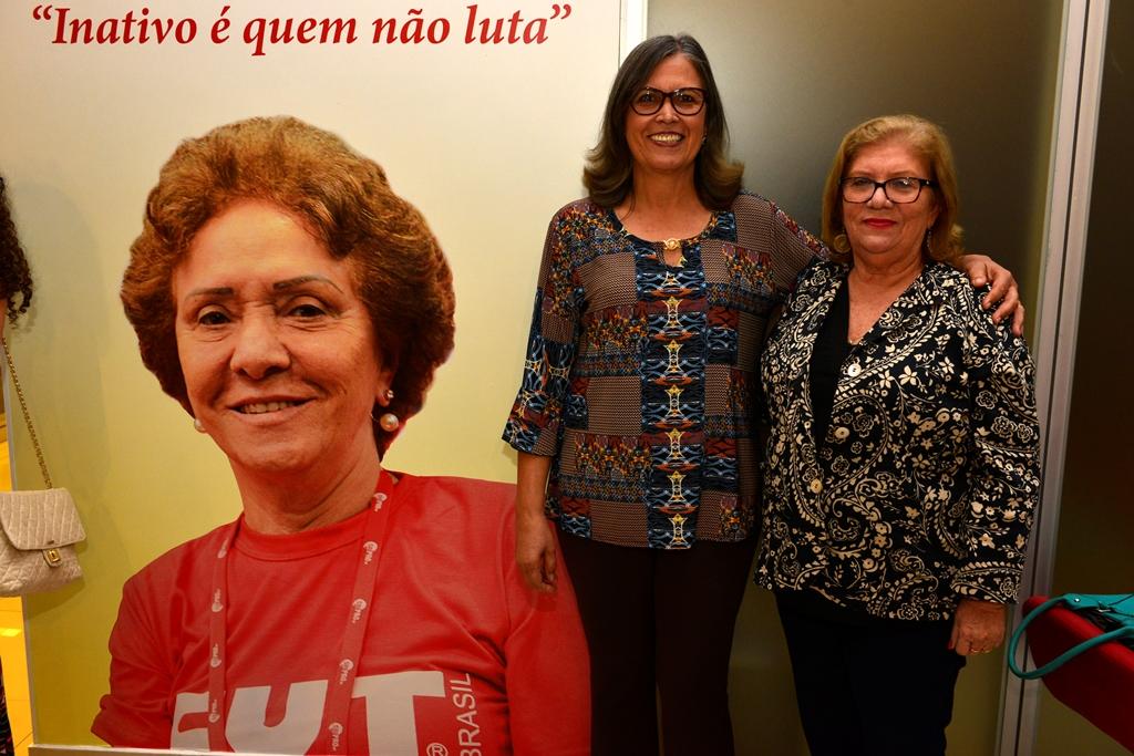 2018.06.25_Titulo cidada brasiliense a Isabel Portuguez_fotos Deva Garcia (180)
