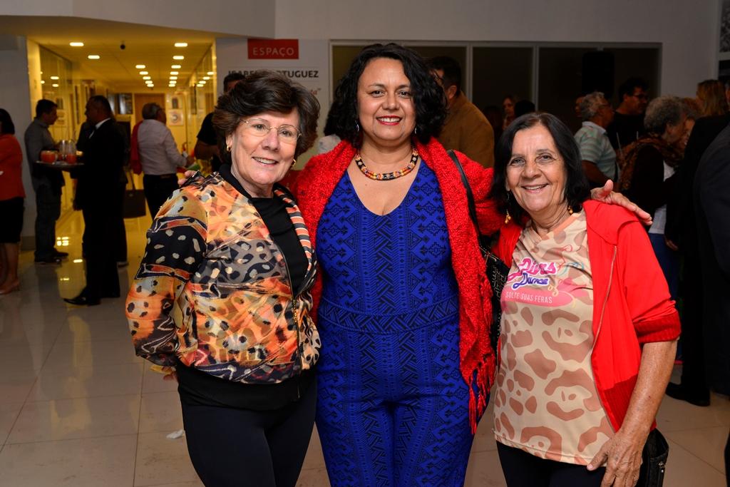 2018.06.25_Titulo cidada brasiliense a Isabel Portuguez_fotos Deva Garcia (182)