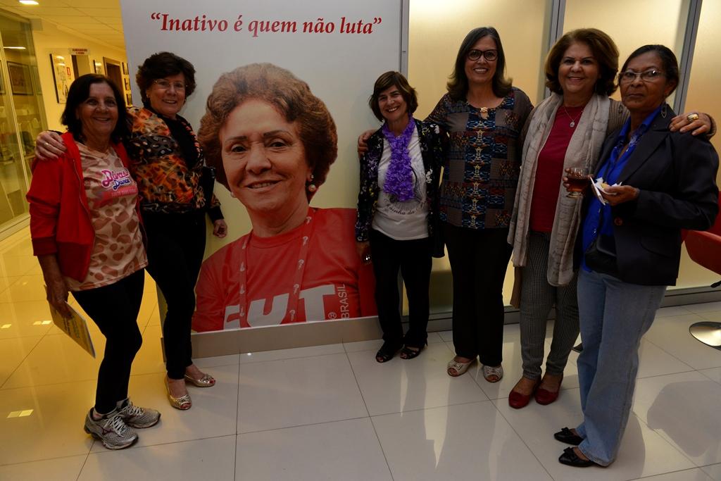 2018.06.25_Titulo cidada brasiliense a Isabel Portuguez_fotos Deva Garcia (183)