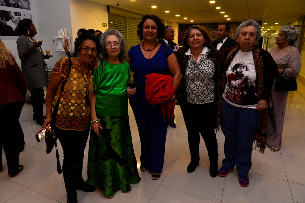 2018.06.25_Titulo cidada brasiliense a Isabel Portuguez_fotos Deva Garcia (184)
