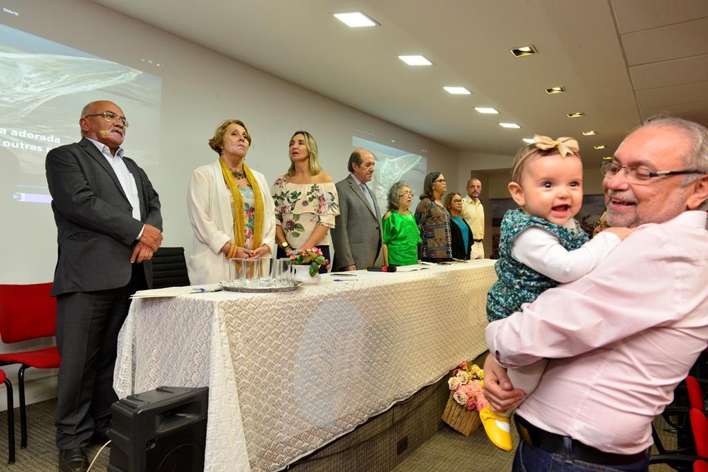 2018.06.25_Titulo cidada brasiliense a Isabel Portuguez_fotos Deva Garcia (20)