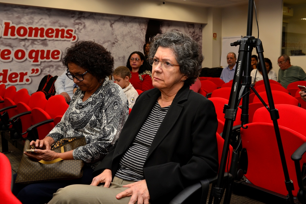 2018.06.25_Titulo cidada brasiliense a Isabel Portuguez_fotos Deva Garcia (22)