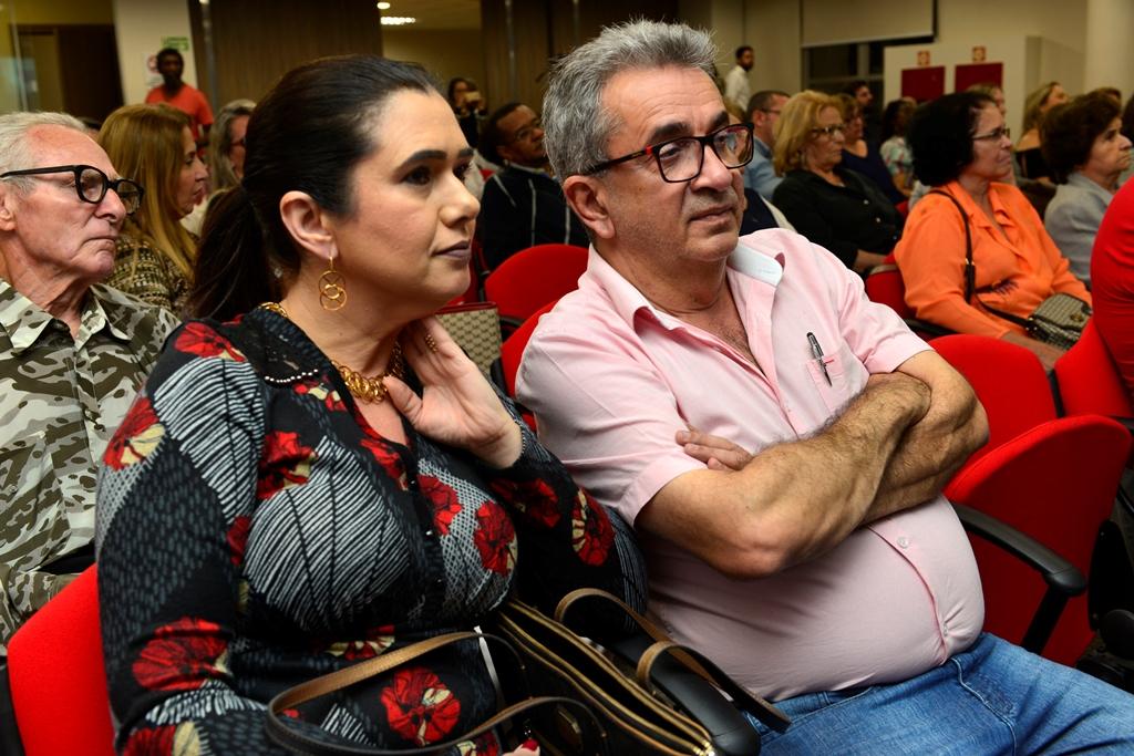 2018.06.25_Titulo cidada brasiliense a Isabel Portuguez_fotos Deva Garcia (26)