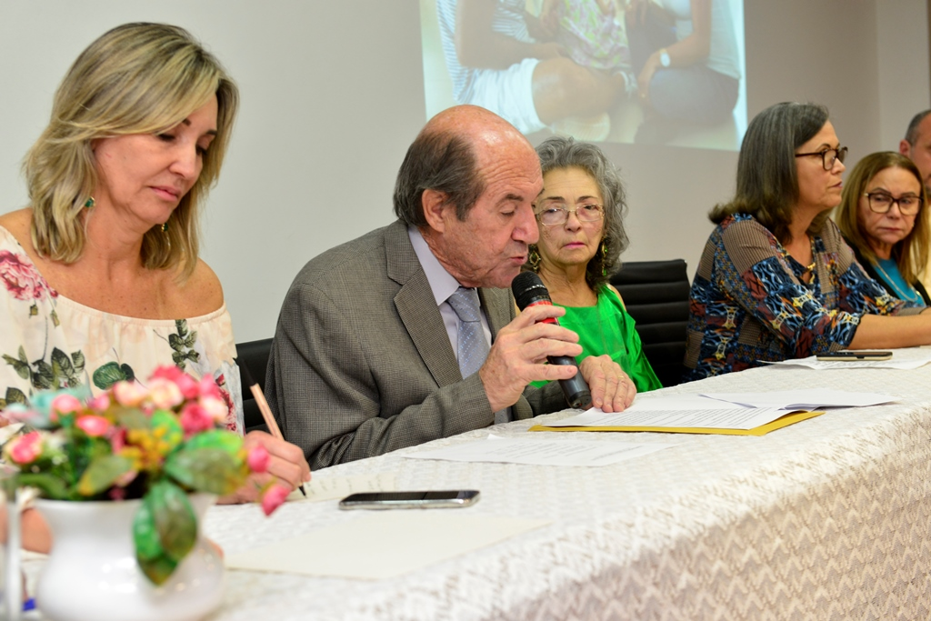 2018.06.25_Titulo cidada brasiliense a Isabel Portuguez_fotos Deva Garcia (32)