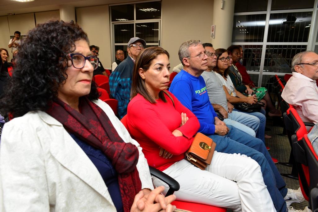 2018.06.25_Titulo cidada brasiliense a Isabel Portuguez_fotos Deva Garcia (36)