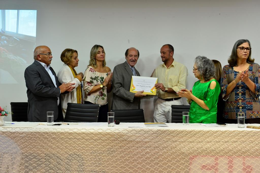 2018.06.25_Titulo cidada brasiliense a Isabel Portuguez_fotos Deva Garcia (42)