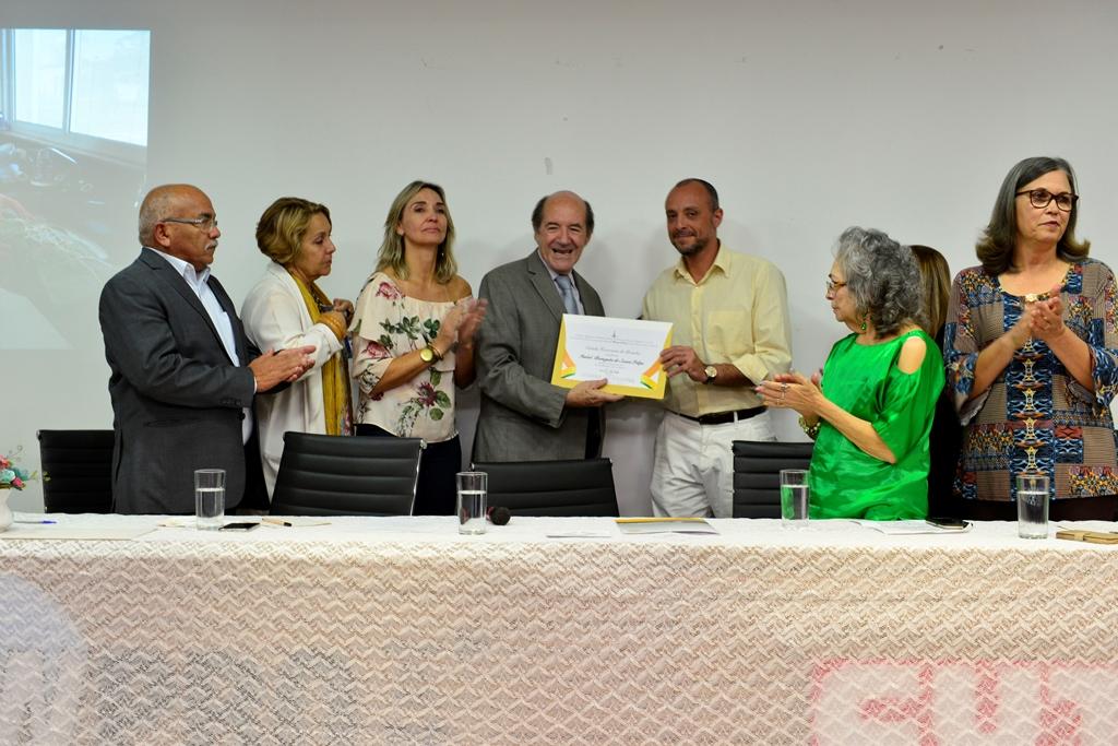 2018.06.25_Titulo cidada brasiliense a Isabel Portuguez_fotos Deva Garcia (43)