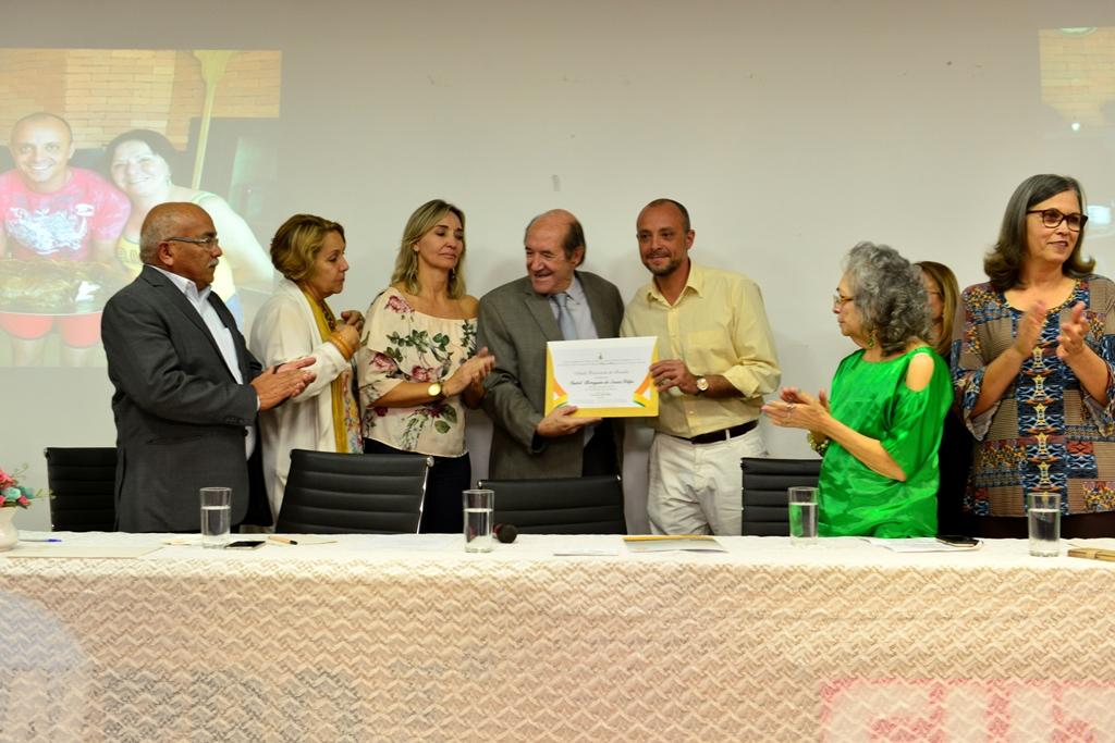 2018.06.25_Titulo cidada brasiliense a Isabel Portuguez_fotos Deva Garcia (44)