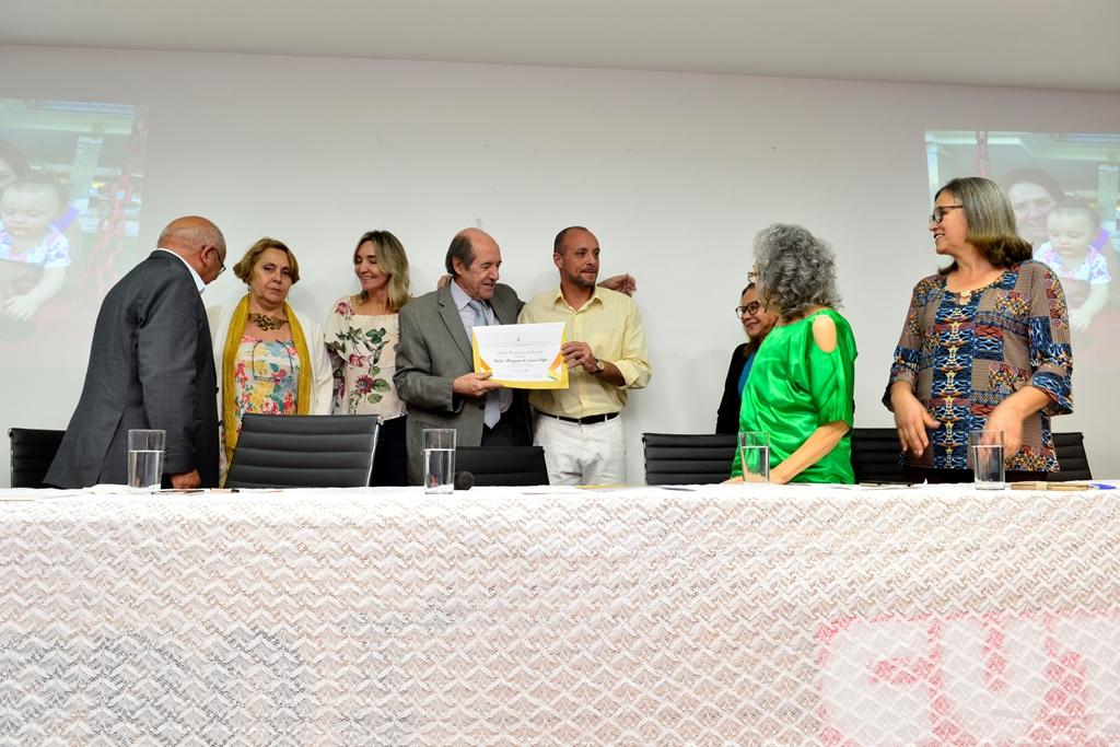 2018.06.25_Titulo cidada brasiliense a Isabel Portuguez_fotos Deva Garcia (45)