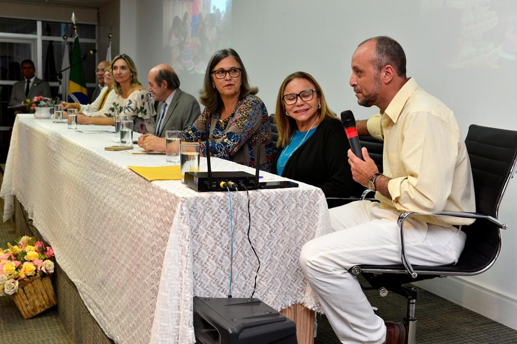 2018.06.25_Titulo cidada brasiliense a Isabel Portuguez_fotos Deva Garcia (47)
