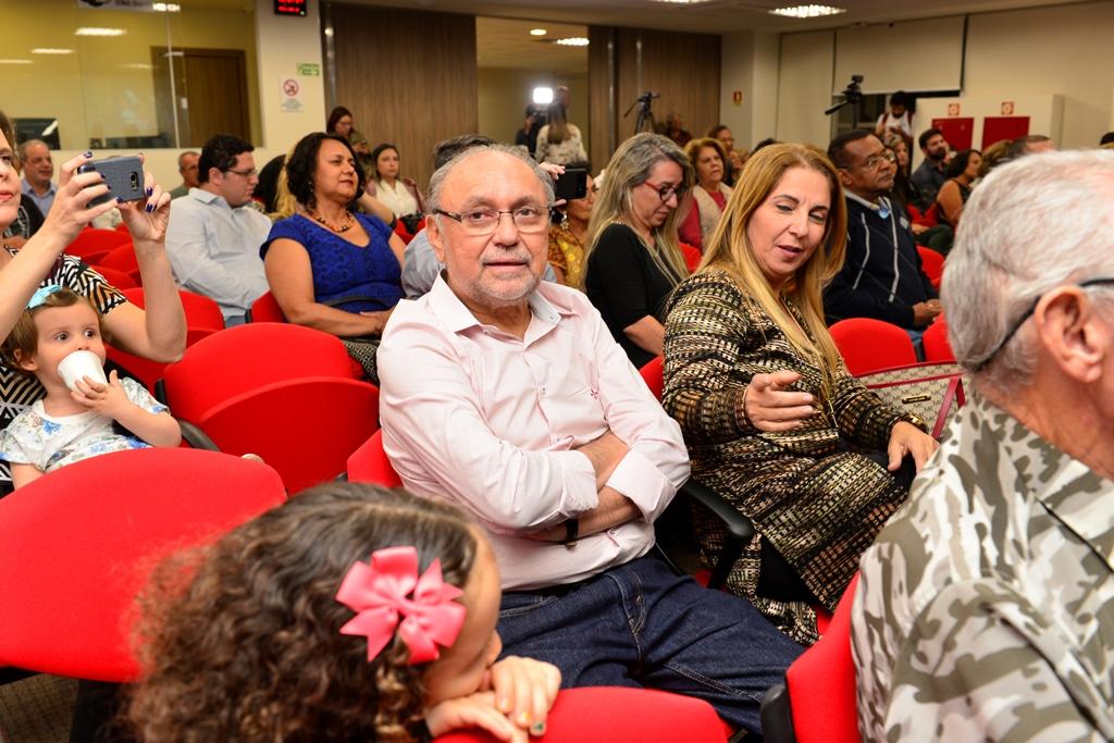2018.06.25_Titulo cidada brasiliense a Isabel Portuguez_fotos Deva Garcia (49)