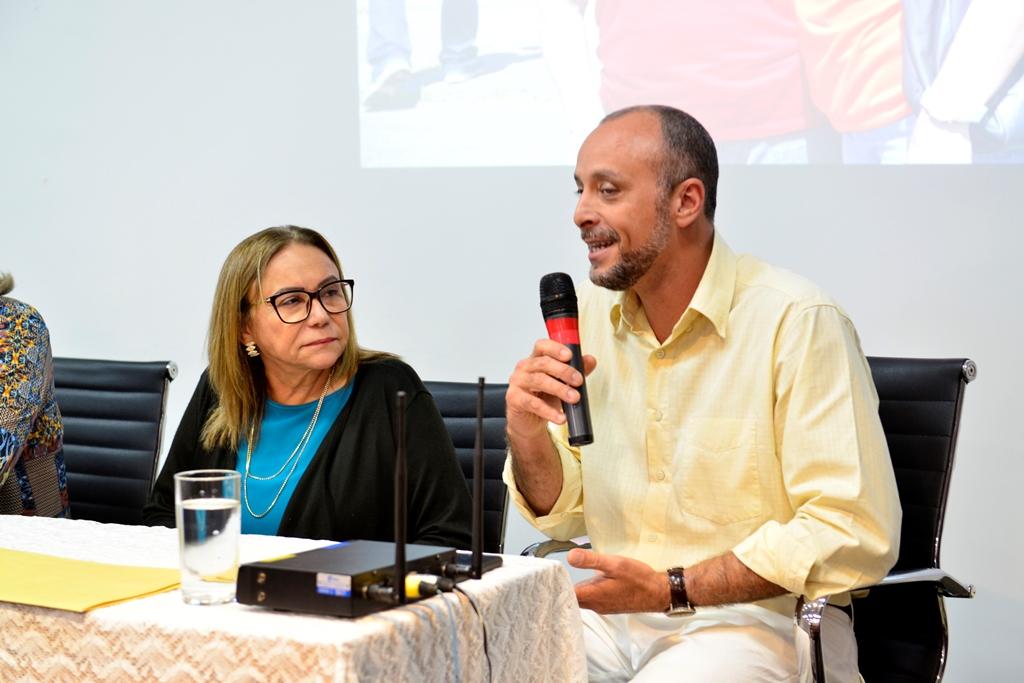 2018.06.25_Titulo cidada brasiliense a Isabel Portuguez_fotos Deva Garcia (50)