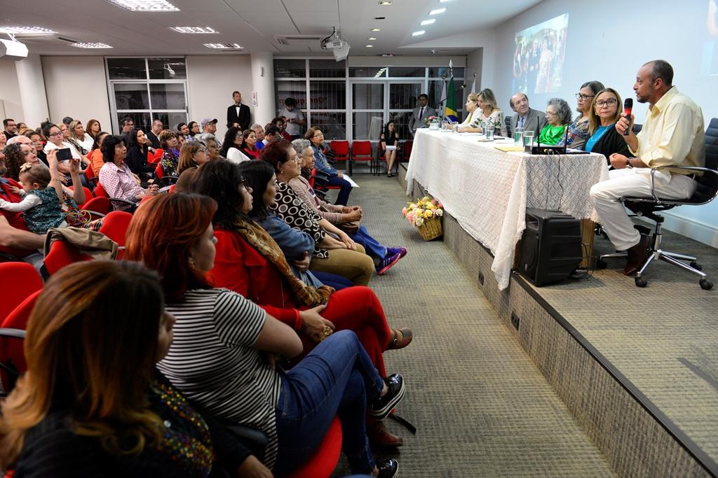 2018.06.25_Titulo cidada brasiliense a Isabel Portuguez_fotos Deva Garcia (53)