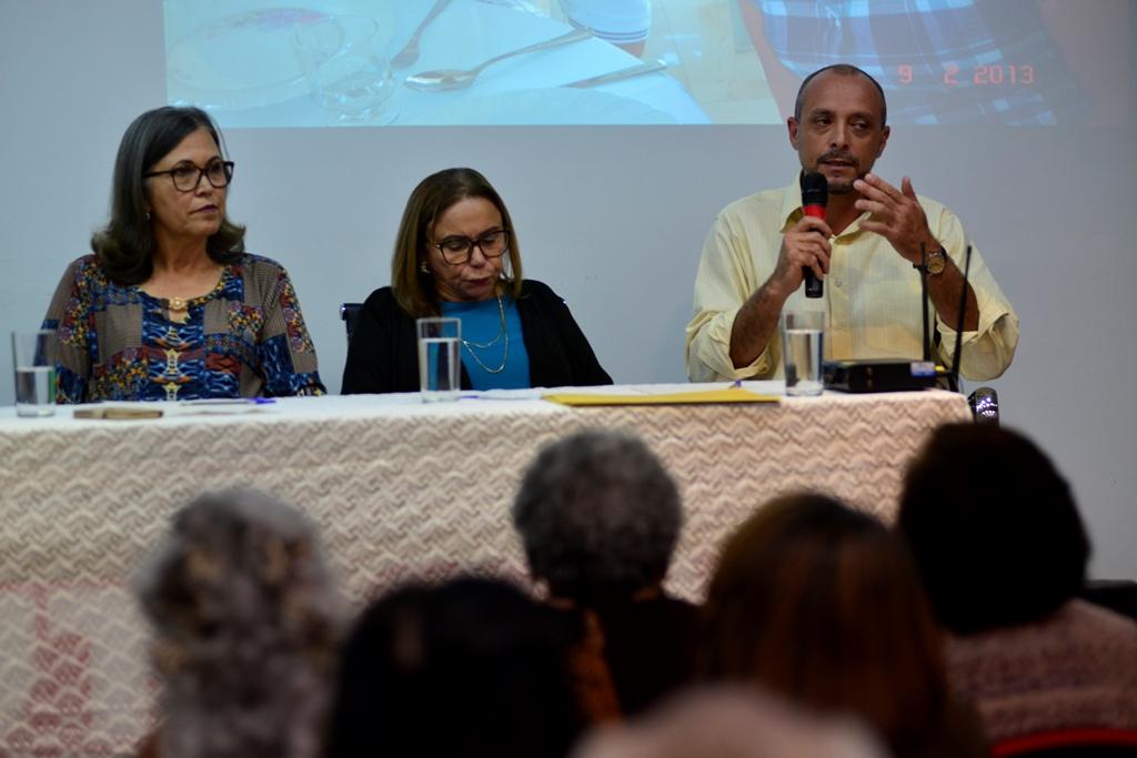 2018.06.25_Titulo cidada brasiliense a Isabel Portuguez_fotos Deva Garcia (55)