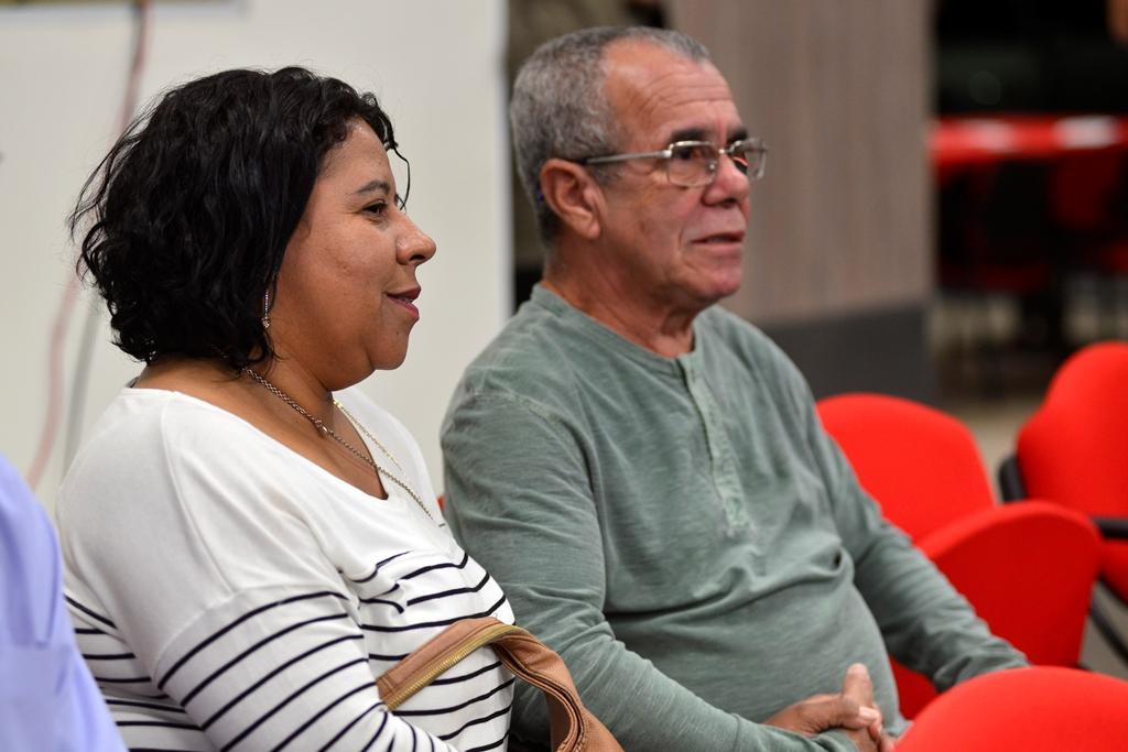 2018.06.25_Titulo cidada brasiliense a Isabel Portuguez_fotos Deva Garcia (57)