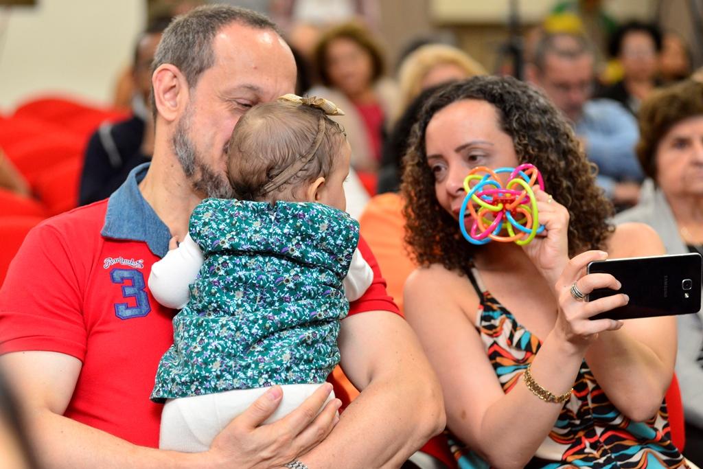 2018.06.25_Titulo cidada brasiliense a Isabel Portuguez_fotos Deva Garcia (61)